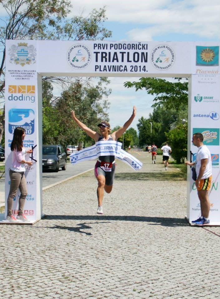 korcula triathlon